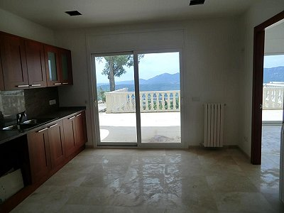 Image 13   4 bedroom house for sale with 1,200m2 of land, Platja d'Aro, Girona Costa Brava, Catalonia 174644