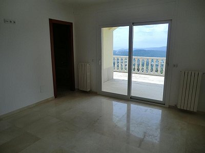 Image 14   4 bedroom house for sale with 1,200m2 of land, Platja d'Aro, Girona Costa Brava, Catalonia 174644
