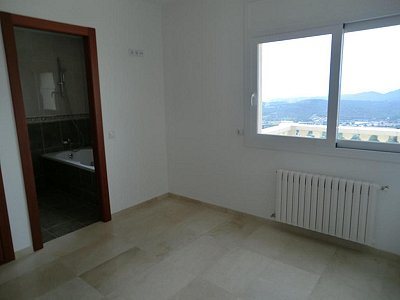 Image 15   4 bedroom house for sale with 1,200m2 of land, Platja d'Aro, Girona Costa Brava, Catalonia 174644