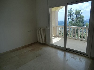 Image 16   4 bedroom house for sale with 1,200m2 of land, Platja d'Aro, Girona Costa Brava, Catalonia 174644