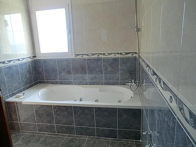 Image 19   4 bedroom house for sale with 1,200m2 of land, Platja d'Aro, Girona Costa Brava, Catalonia 174644