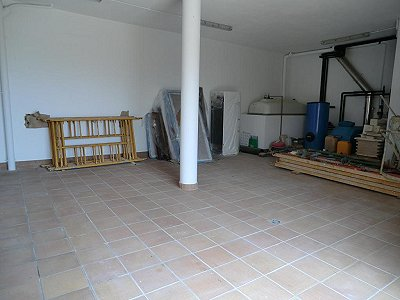 Image 20   4 bedroom house for sale with 1,200m2 of land, Platja d'Aro, Girona Costa Brava, Catalonia 174644