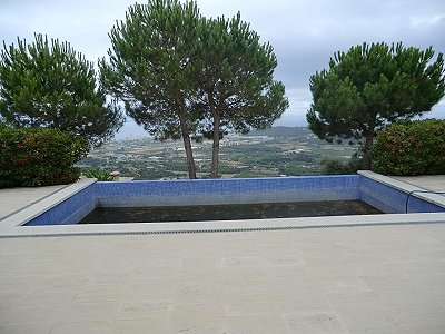 Image 3   4 bedroom house for sale with 1,200m2 of land, Platja d'Aro, Girona Costa Brava, Catalonia 174644