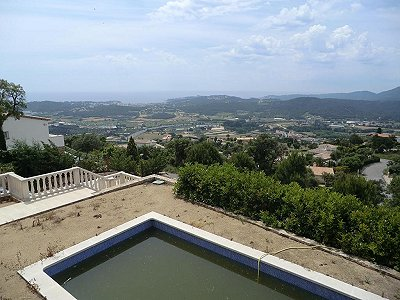 Image 4   4 bedroom house for sale with 1,200m2 of land, Platja d'Aro, Girona Costa Brava, Catalonia 174644