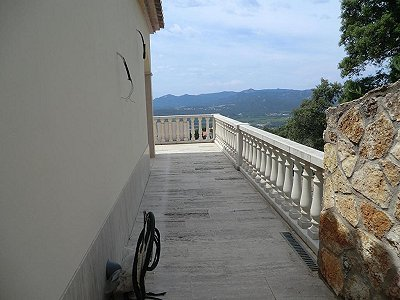 Image 5   4 bedroom house for sale with 1,200m2 of land, Platja d'Aro, Girona Costa Brava, Catalonia 174644