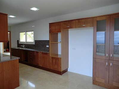 Image 6   4 bedroom house for sale with 1,200m2 of land, Platja d'Aro, Girona Costa Brava, Catalonia 174644