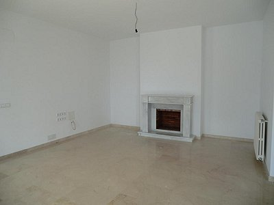 Image 7   4 bedroom house for sale with 1,200m2 of land, Platja d'Aro, Girona Costa Brava, Catalonia 174644