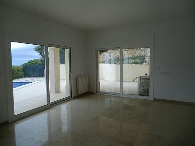 Image 8   4 bedroom house for sale with 1,200m2 of land, Platja d'Aro, Girona Costa Brava, Catalonia 174644