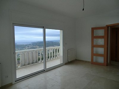 Image 9   4 bedroom house for sale with 1,200m2 of land, Platja d'Aro, Girona Costa Brava, Catalonia 174644