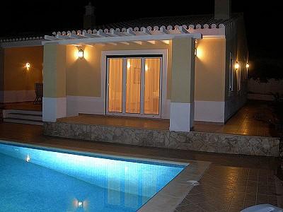 3 bedroom villa for sale, Alcalar, Portimao, Western Algarve, Algarve