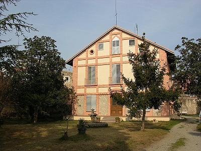 10 bedroom house for sale, Cassa de la Selva, Girona Costa Brava, Catalonia