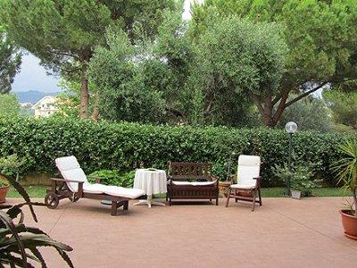 3 bedroom apartment for sale, Campora San Giovanni, Cosenza, Calabria