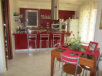Property For Sale In Campora San Giovanni