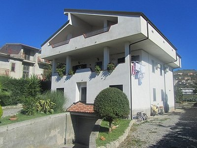 4 bedroom villa for sale, Campora San Giovanni, Cosenza, Calabria