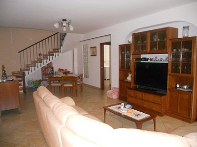 3 bedroom apartment for sale, Campora San Giovanni, Cosenza, Calabria