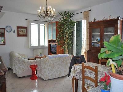 Image 13 | 3 bedroom villa for sale with 1,500m2 of land, Bordighera, Imperia, Liguria 174993