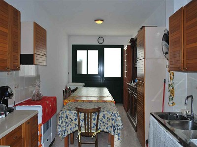 Image 16 | 3 bedroom villa for sale with 1,500m2 of land, Bordighera, Imperia, Liguria 174993
