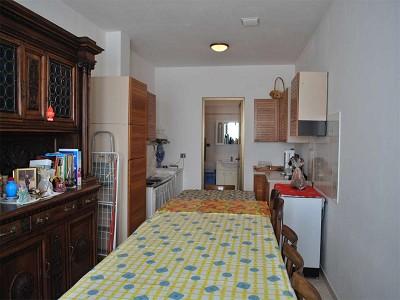 Image 17 | 3 bedroom villa for sale with 1,500m2 of land, Bordighera, Imperia, Liguria 174993