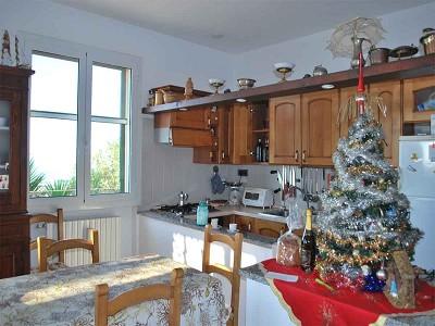 Image 18 | 3 bedroom villa for sale with 1,500m2 of land, Bordighera, Imperia, Liguria 174993