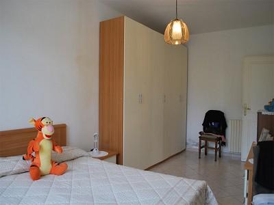 Image 20 | 3 bedroom villa for sale with 1,500m2 of land, Bordighera, Imperia, Liguria 174993