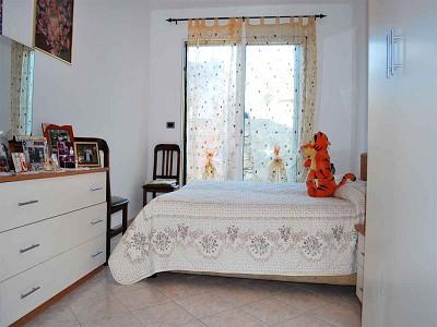 Image 21 | 3 bedroom villa for sale with 1,500m2 of land, Bordighera, Imperia, Liguria 174993