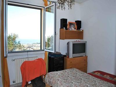 Image 22 | 3 bedroom villa for sale with 1,500m2 of land, Bordighera, Imperia, Liguria 174993