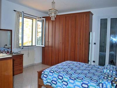 Image 23 | 3 bedroom villa for sale with 1,500m2 of land, Bordighera, Imperia, Liguria 174993