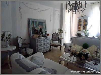 3 bedroom apartment for sale, Sarzana, La Spezia, Liguria