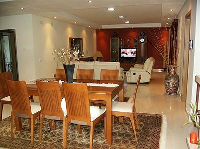 4 bedroom villa for sale, Praia do Vau, Portimao, Western Algarve, Algarve