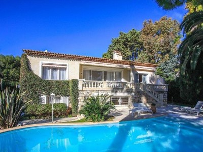 5 bedroom villa for sale, Cap Ferrat, St Jean Cap Ferrat, Provence French Riviera