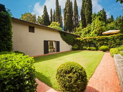 4 bedroom villa for sale, Florence, Chianti