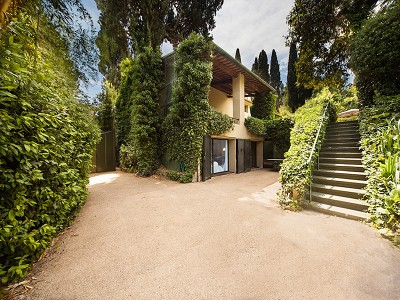 Image 34   4 bedroom villa for sale with 2 hectares of land, Florence, Chianti 175019