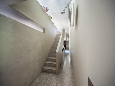 Image 9   4 bedroom villa for sale with 2 hectares of land, Florence, Chianti 175019