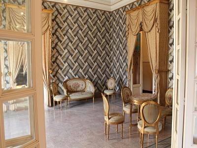 3 bedroom house for sale, Ragusa, Sicily