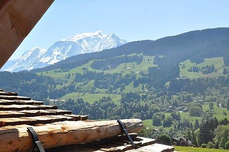 6 bedroom ski chalet for sale, Demi Quartier, Megeve, Haute-Savoie, Rhone-Alpes