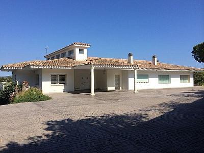 6 bedroom villa for sale, Sant Antoni de Calonge, Girona Costa Brava, Catalonia