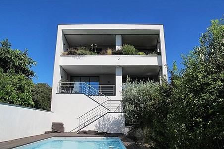 3 bedroom house for sale, La Rochelle, Charente-Maritime, Poitou-Charentes