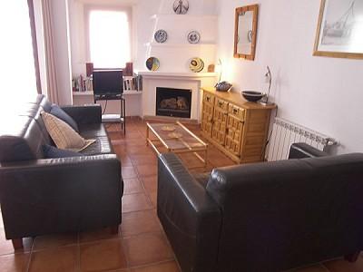 Image 5 | 4 bedroom villa for sale with 200m2 of land, Mojacar, Almeria Costa Almeria, Andalucia 175758