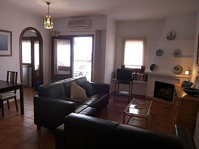 Image 6 | 4 bedroom villa for sale with 200m2 of land, Mojacar, Almeria Costa Almeria, Andalucia 175758