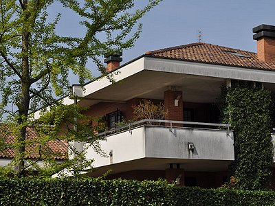 3 bedroom apartment for sale, Legnano, Milan, Lombardy