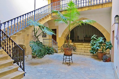 Image 5 | 6 bedroom manor house for sale, Palma, Mallorca 175832