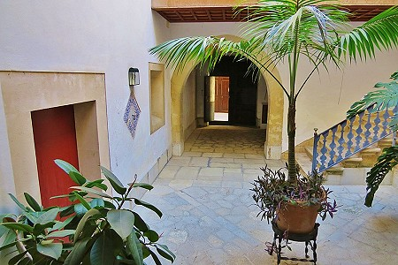 Image 6 | 6 bedroom manor house for sale, Palma, Mallorca 175832