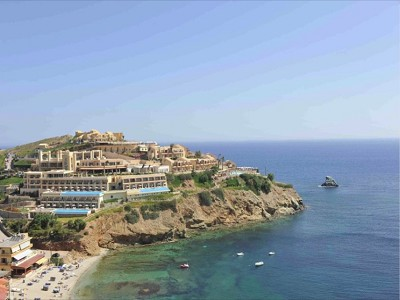 761 bedroom hotel for sale, Mononaftis, Heraklion, Crete
