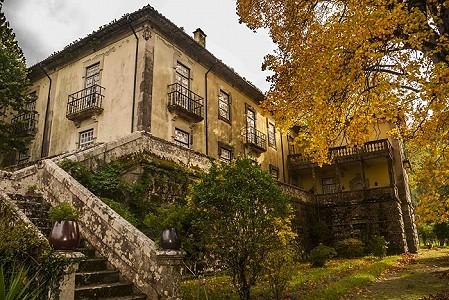 10 bedroom villa for sale, Ancora, Caminha, Ancora, Porto, Northern Portugal