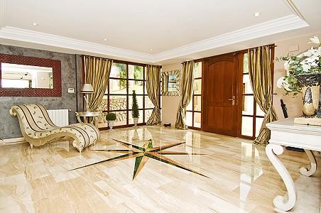 Image 1 | 7 bedroom villa for sale, Cas Catala, Calvia, Mallorca 176363