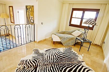 Image 2 | 7 bedroom villa for sale, Cas Catala, Calvia, Mallorca 176363