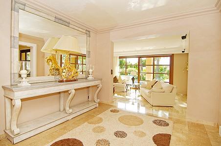 Image 7 | 7 bedroom villa for sale, Cas Catala, Calvia, Mallorca 176363
