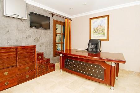 Image 8 | 7 bedroom villa for sale, Cas Catala, Calvia, Mallorca 176363