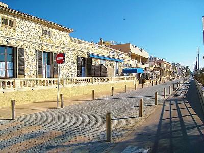 Image 8 | Villa for sale, Portixol, Palma, Mallorca 176366