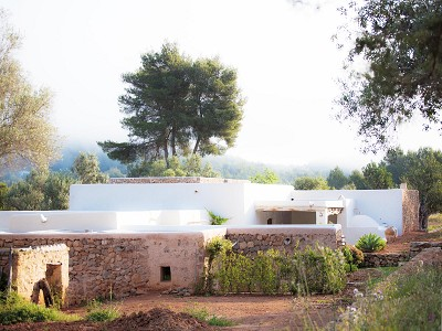 Image 1 | 6 bedroom farmhouse for sale, San Carlos, Santa Eularia des Riu, Ibiza 176388